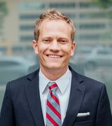 Josh Larsen, Real Estate Agent in Denver, CO