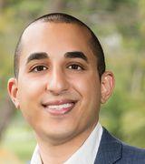Ronen Saruri, Real Estate Agent in Simi Valley, CA