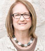 Janice Clayt…, Real Estate Pro in Uvalde, TX