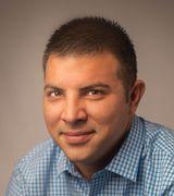 Jason Hoag, Real Estate Pro in strongsville, OH