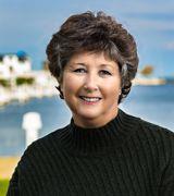 Carol Wight, Agent in New Buffalo, MI