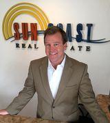Dan Beightol (Becktol), Agent in Santa Barbara, CA