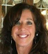 Sandie Terenzi, Agent in Farmington, CT