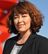 Carol Reen, Real Estate Agent in San Francisco, CA