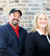 Team Jernell, Real Estate Pro in COON RAPIDS, MN