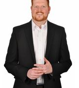 Robert Pemberton, Real Estate Agent in Westerville, OH