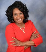 Yvonne Smith, Agent in Fort Wayne, IN