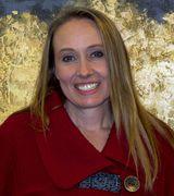 Jana Schmidt, Real Estate Pro in Renton, WA