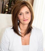 Dawn Currier, Real Estate Agent in Longmeadow, MA
