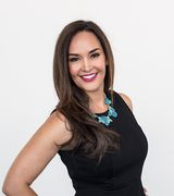 Jese Gonzalez, Real Estate Pro in El Paso, TX