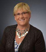 Caroline Hughes, Real Estate Agent in Avon Lake, OH