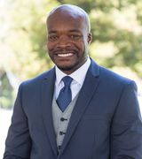 Kofi Nartey, MBA, Real Estate Agent in Beverly Hills, CA