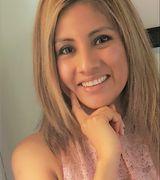 Monica Mendez, Real Estate Pro in Zebulon, NC