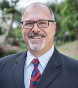 Kurt Iuli-Kinsey, Agent in La Jolla, CA