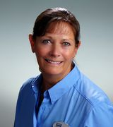 Susan Smith, Real Estate Agent in Venice, FL
