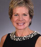 Lynn Thomson, Real Estate Pro in Moorestown, NJ