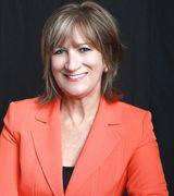 Marie Janke, Agent in Houston, TX