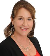 Rosanne Nitti, Real Estate Pro in San Clemente, CA