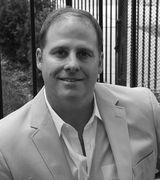 Matthew Walton, Agent in Chicago, IL