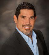 Al Charmelo, Real Estate Agent in Fort Lauderdale, FL