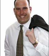 Stanley Rosen, Real Estate Agent in Weston, FL