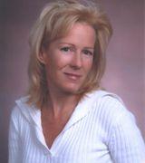 Sandra Reid, Agent in Portland, ME