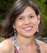Kimberly Del…, Real Estate Pro in Wailuku, HI