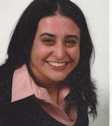 Sloane Weinstein, Real Estate Agent in East Brunswick, NJ