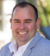 Nathan Cano, Agent in Vancouver, WA
