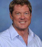 Ed Coyle, Agent in Oro Valley, AZ