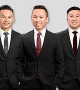 Timothy Chau Group, Agent in Santa Clara, CA