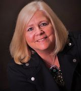 Cheryl Hende…, Real Estate Pro in Watertown, MA