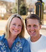 Justin & Sar…, Real Estate Pro in Mokena, IL