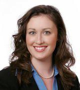 Alyssa Godwin, Real Estate Pro in Newport News, VA