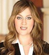 Bonnie Milca…, Real Estate Pro in Sunnyside, NY