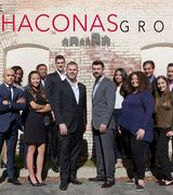 Shawn Chacon…, Real Estate Pro in Hoboken, NJ