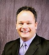 Thomas Deal, Real Estate Pro in Lewiston, NY