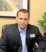 Alex Montelongo Real Estate Group, Agent in Seal Beach, CA