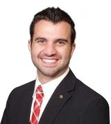 Eric W. Gage, Real Estate Pro in Houston, TX