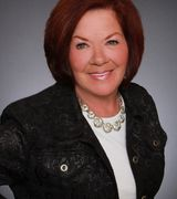 Bonnie Richa…, Real Estate Pro in Louisville, KY
