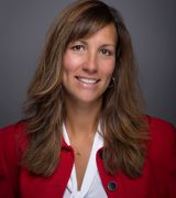 Victoria Heywood, Real Estate Agent in Dayton, OH
