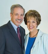 Alan and Sus…, Real Estate Pro in New City, NY
