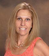 Sue Susman, Real Estate Pro in Boca Raton, FL