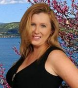 Michelle Perry, Agent in Lakeport, CA