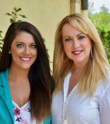 Trish and Ta…, Real Estate Pro in Seacrest Beach, FL