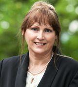 Bonnie Coffey, Real Estate Pro in Culpeper, VA