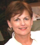Mary Ann Wes…, Real Estate Pro in Ocean Springs, MS