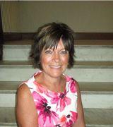 Kim Brooks, Agent in Marquette, IA