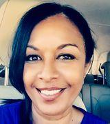 Cynthia Ball…, Real Estate Pro in Northridge, CA