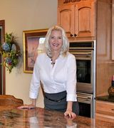 Amy Smith, S…, Real Estate Pro in Monroe, MI